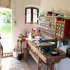 Die Puppentheater-Werkstatt