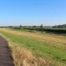 Oder-Neiße-Radwanderweg
